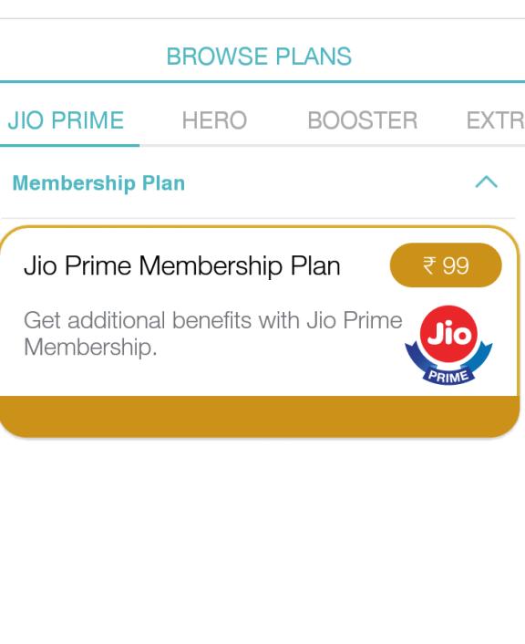 join jio prime membership programme