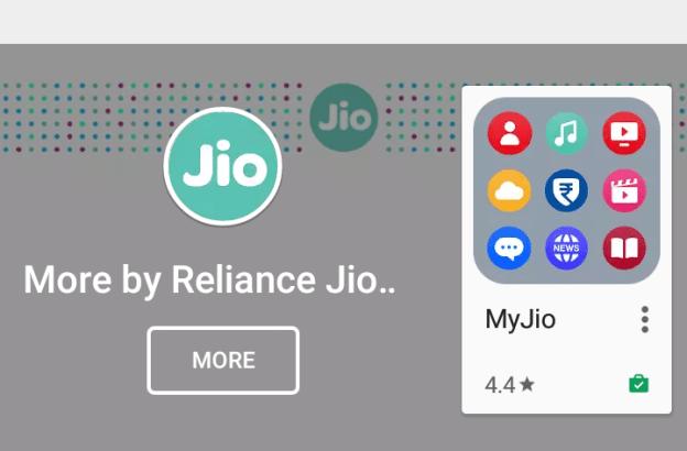 JioXpressNews – Trending News – Jio App