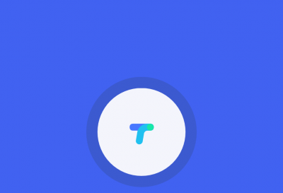 TEZ – Money Transfer APP