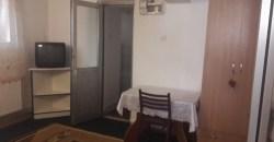 Garsoniera Mobilata in Zona Obcini