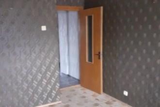 Apartament cu 3 Camere in Zona Burdujeni