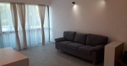 Apartament cu 3 Camere in Zona Centrala -Tatarasi