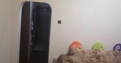 Apartament cu 3 Camere in Zona Ultracentrala