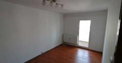 Apartament cu 2 Camere in Burdujeni
