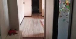 Apartament cu 2 Camere in Zona Zamca