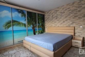 Apartament cu 3 Camere de Lux in Zona Burdujeni