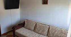 Garsoniera Confort 1 Sporit in Bloc Nou in Burdujeni