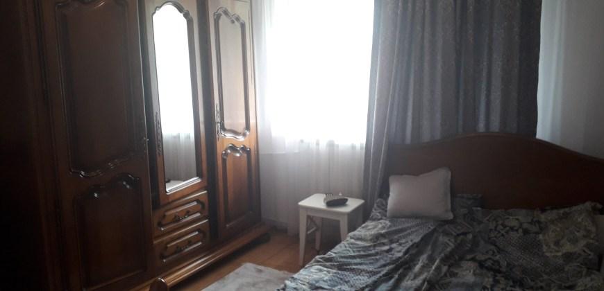Apartament cu 2 Camere in Zona Obcini