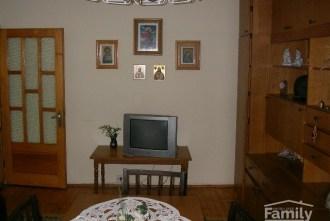 Apartament cu 2 Camere in Obcini Zona Bisericii Sf. Cruce