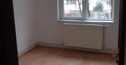 Apartament cu 4 Camere in Zona Obcini