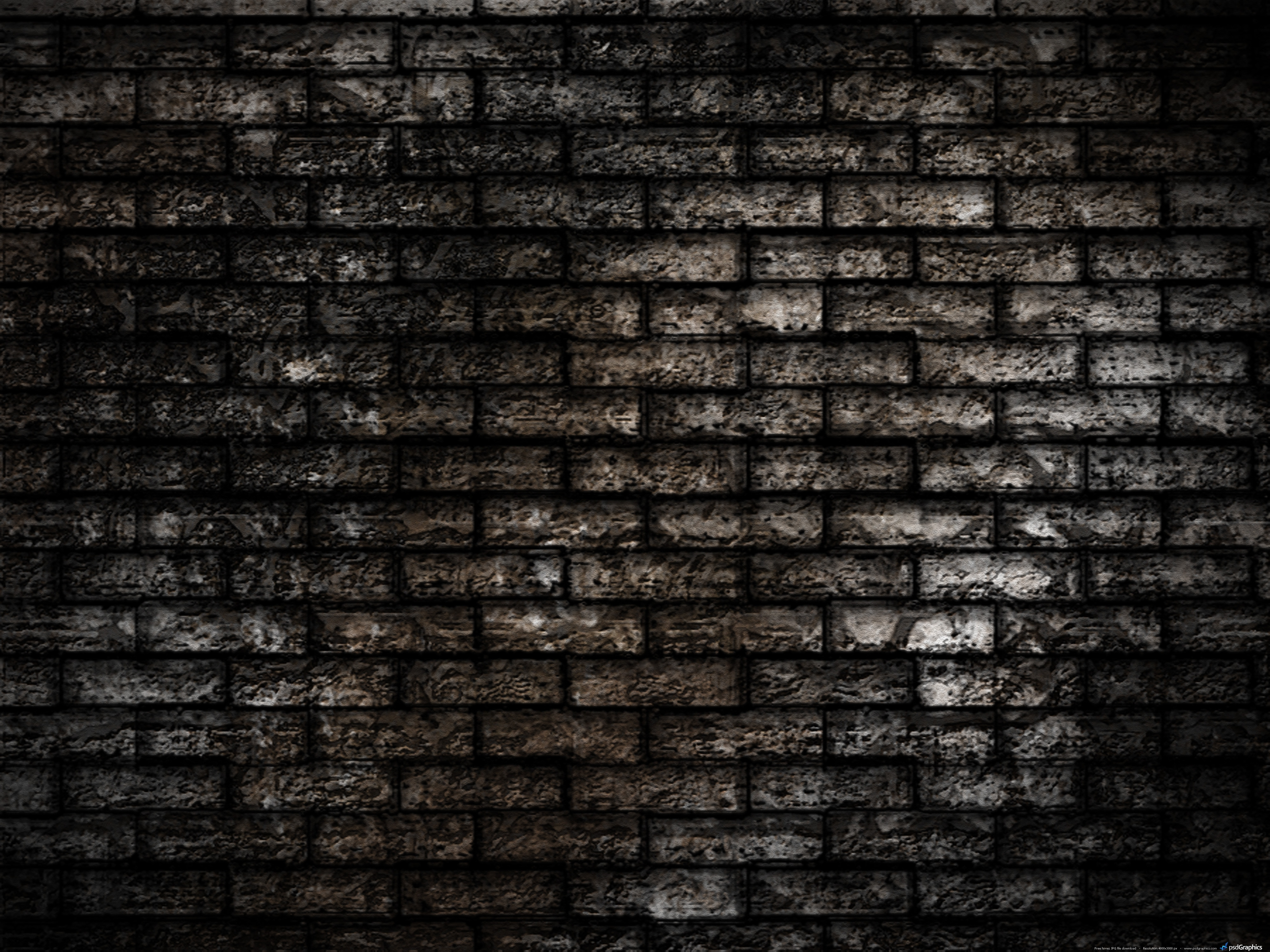 seamless black wall texture. Share This: Seamless Black Wall Texture M