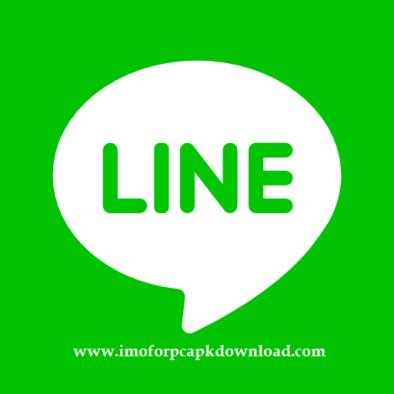 imo alternative for Line