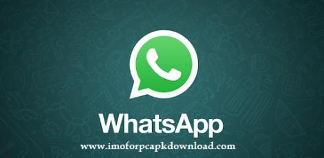 imo alternative for whatsapp