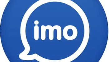 IMO App Free Download For PC/Mobile Devices - Download IMO App