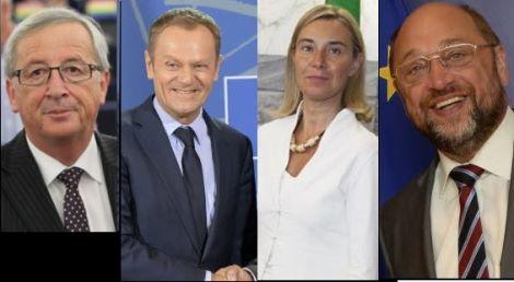 euroburocrati