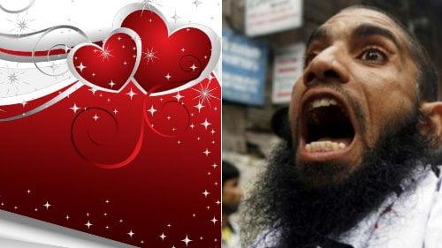 islam-san-valentino