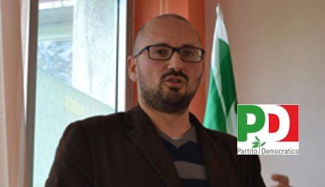 pd-Cesano-Boscone