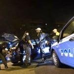 polizia_spaccio