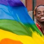 profughi-gay
