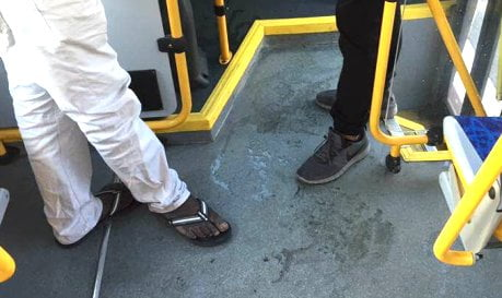 bus-orina