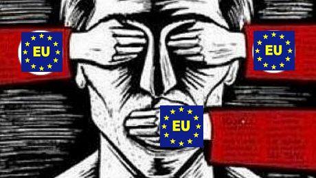 censura-ue
