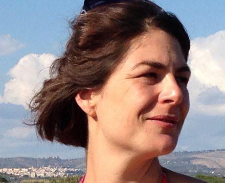 lesbiche italiane gratis asilo nido sole luna verona
