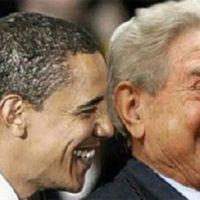 Dall'amministrazione Obama 9 milioni di dollari a Soros per destabilizzare l'Albania