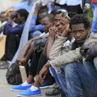 Svezia, Filipstad a rischio default: immigrati non pagano tasse e vivono di sussidi