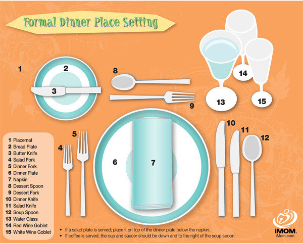 Main Course Dinner Party Ideas