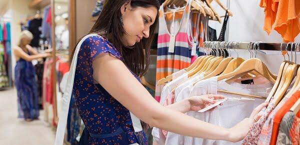 clothes_shopping