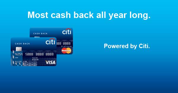Rhb Bank Loan Personal