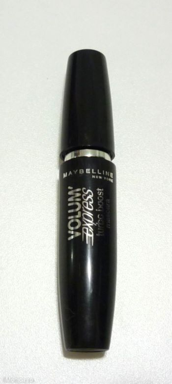 maybelline volum express turbo boost (2)