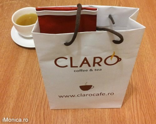 review cafeaua specialitate clarocafe (3)