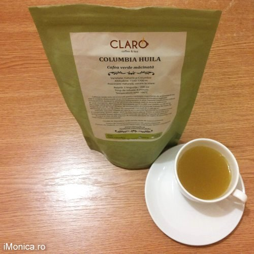 review cafeaua specialitate clarocafe (5)