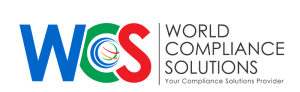 World Compliance Solutions