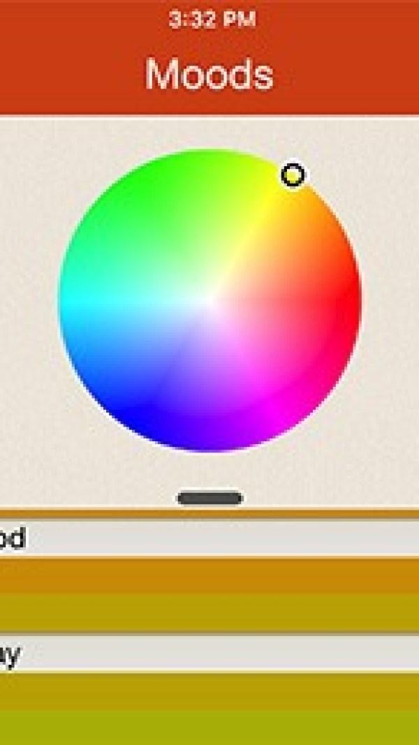 settings-color-scheme