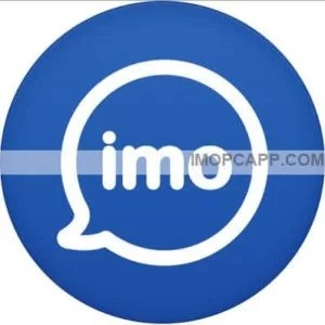 Download IMO For Windows PC