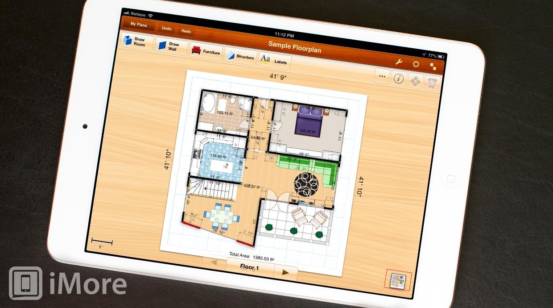 floor plan app ipad best plan home plans ideas picture