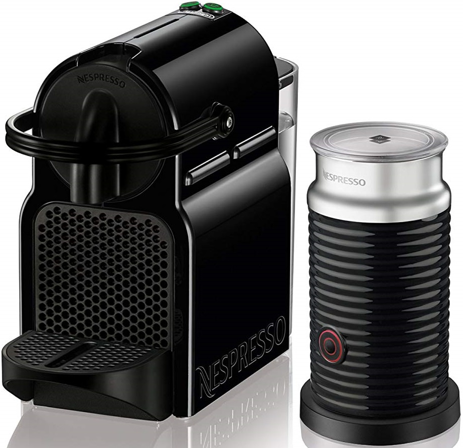 Best Nespresso Machines in 2020   iMore
