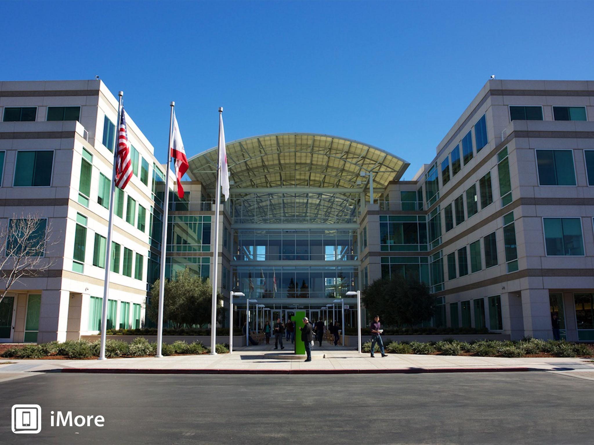 Apple iOS engineering VP Henri Lamiraux retires