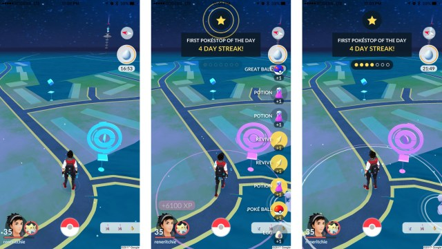 Best Pokémon Go tips and tricks for June 2019 - Everything Apple