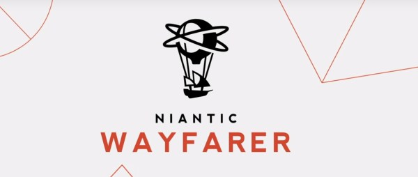Pokémon Go players can help choose new locations with Niantic Wayfarer
