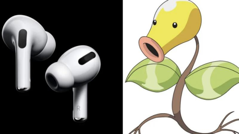 36 Airpods Memes To Show Your Friends Who Won T Shut Up About How
