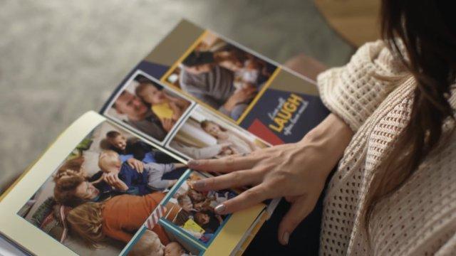 Shutterfly Photo Book Best Photo Book Maker