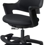 Best Desk Chair For Kids 2020 Imore