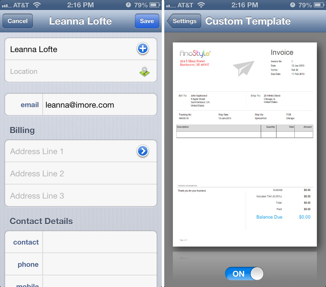 template free resume builder software download free resume builder app