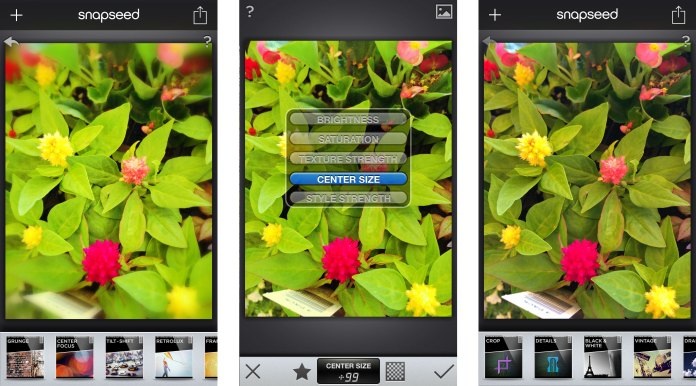 Photo-Editing-Android -Apps