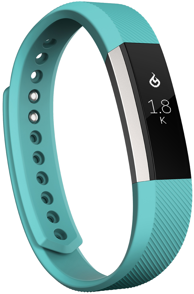 Image Result For Fitbit Without Smartphone