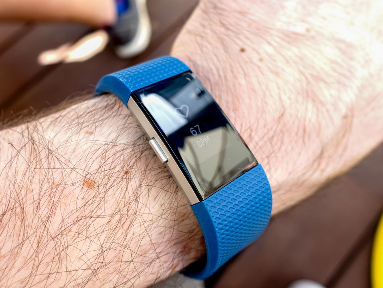 fitbit charge2 flex2 7 - Best Fitbit Tracker in 2018
