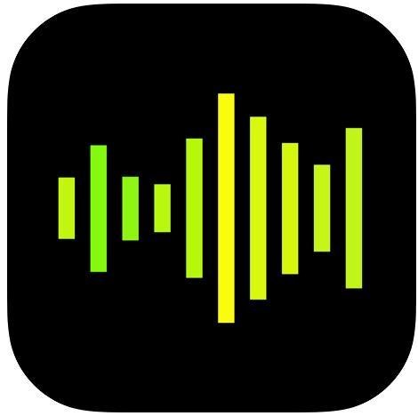 Audiobus App Icon